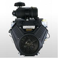 Двигатель Briggs&Stratton Vanguard 27HP 5414