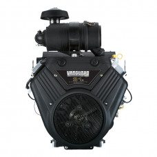 Двигатель Briggs&Stratton 31 Vanguard Big Block OHV V Twin 3600 RPM