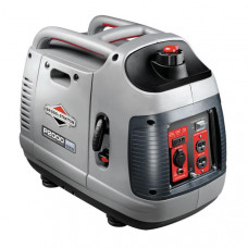 Briggs&Stratton POWERSMART P2000 (1,6 кВт, 230 В, 23 кг, B&S 106cc OHV)