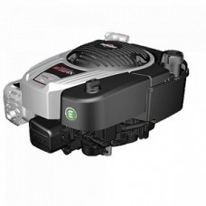 Двигатель бензиновый Briggs&Stratton875 Series R/Start Carb 3100 RPM OHV