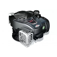 Двигатель бензиновый Briggs&Stratton 500E Series OHV Primer Start 3000 RPM