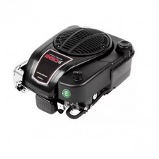 Двигатель бензиновый Briggs&Stratton 950 Series Pro 2800 RPM (Equip Remote) R/Start