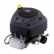 Двигатель бензиновый Briggs&Stratton 3130 Series Powerbuilt OHV 3200 RPM