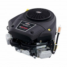 Двигатель бензиновый Briggs&Stratton 8240 Series Intek V-Twin OHV 3200 RPM