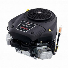 Двигатель бензиновый Briggs&Stratton 8270 Pro Series V-Twin OHV 3300 RPM