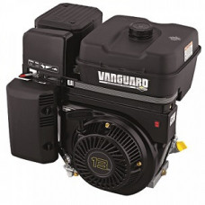 Двигатель Briggs&Stratton 13 Vanguard OHV 3150 RPM