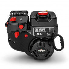 Двигатель Briggs&Stratton 950 Series Snow OHV