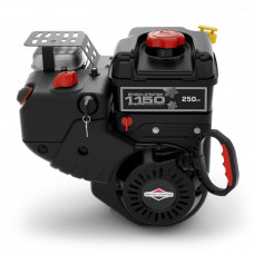 Двигатель Briggs&Stratton 1150 Series Snow OHV